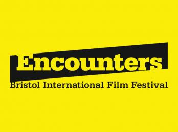 encounters-logo_yellow-2011